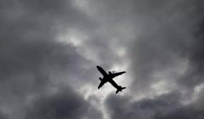 Pesawat Hilang Kontak di Papua Ditemukan Jatuh, 8 Orang Tewas