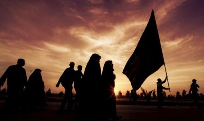 Makna dan Keutamaan dari Bulan Muharram dalam Kalender Hijriah