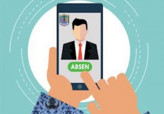 Pemkab Siak akan Terapkan e-Absensi via Smartphone Berbasis Android