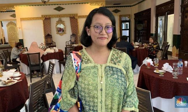 Kenali Lebih Dekat Kehidupan Sederhana Putri Sri Sultan