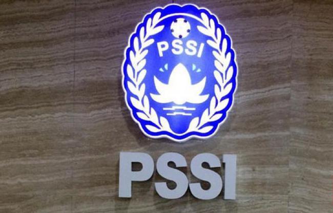 Polisi Geledah Kantor PSSI