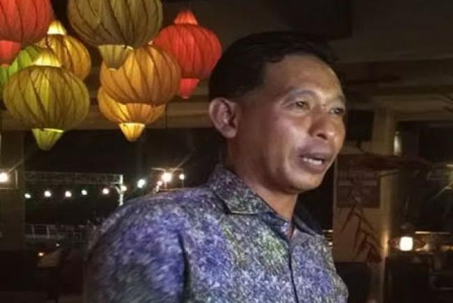 Pelaku Pariwisata Kecam Pemadaman Listrik Bergilir di Bali