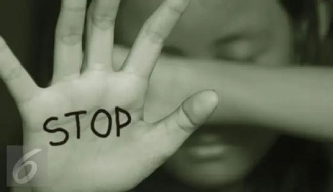 Jokowi Teken PP Hukuman Kebiri Kimia Bagi Pelaku Kekerasan Seksual Anak