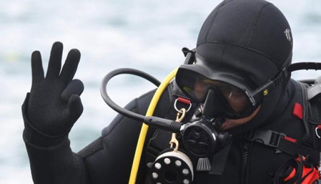 Ditemukan TNI AL, Black Box Dibawa ke JICT 2