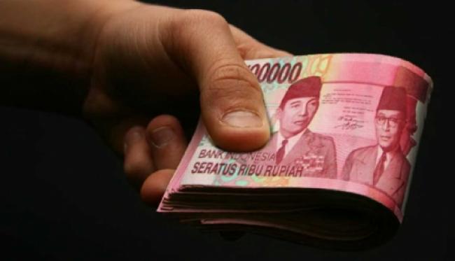 Ahmad Sebut Riau Ada 1.820 Guru Inpassing Madrasah Non PNS, Belum Dibayar