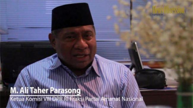 Komisi VIII DPR ke Riau, Desak Polisi Usut Kematian Balita Zikli