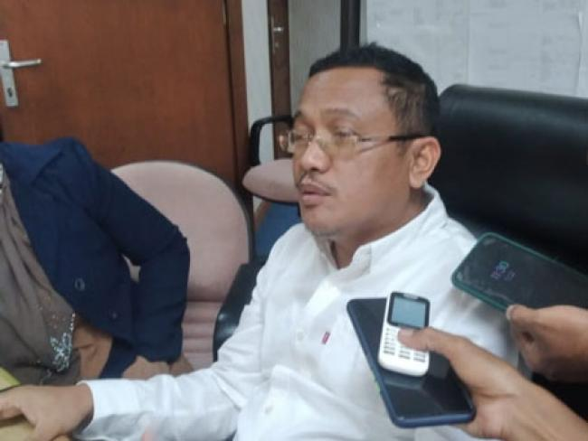 Minta Masukan Masyarakat, DPRD Riau Revisi RTRW 2018