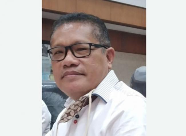 DPRD Dumai Minta Bantuan Ternak Sapi ke Pemprov Riau