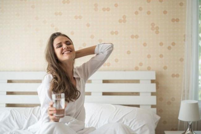 Agar Efeknya Maksimal, Inilah 5 Waktu Terbaik untuk Minum Air Putih
