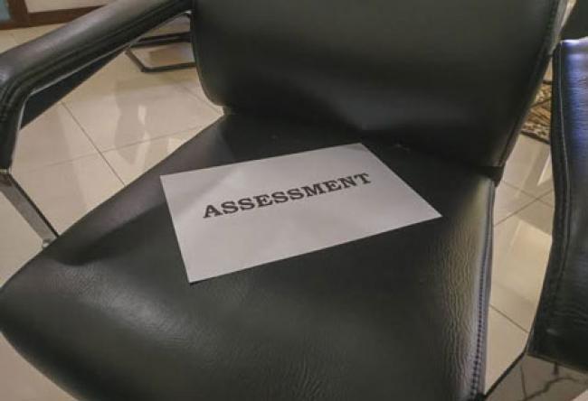 Pansel Umumkan 31 Peserta Lulus Seleksi Administrasi Asessment JPTP Pemprov Riau