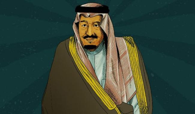 Saudi Larang WNI Berkunjung, Ini Reaksi Pemerintah Indonesia