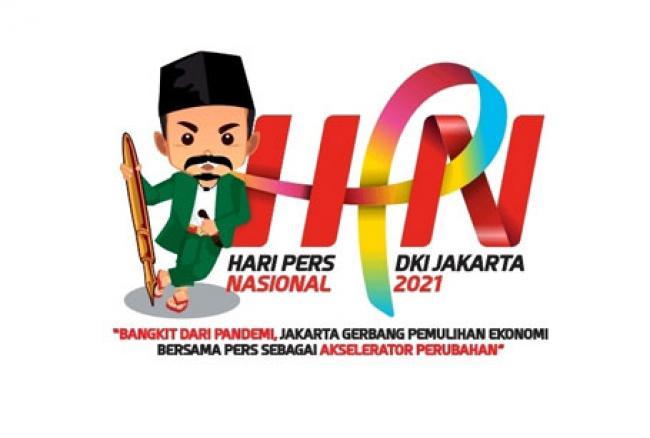 PWI Pusat Anugerahi Press Card Number One Untuk Tiga Wartawan Riau