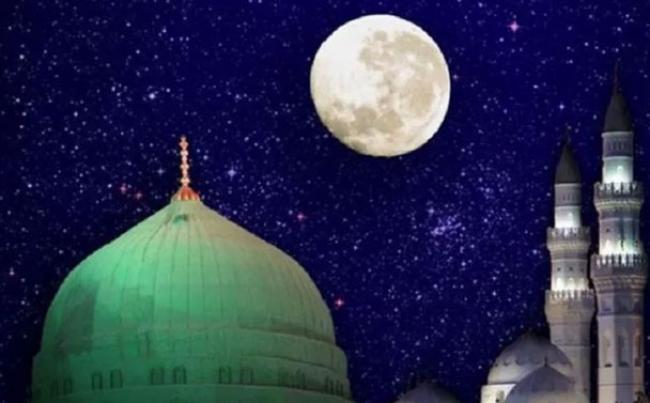 Isra Miraj, Peristiwa Luar Biasa saat Rasulullah Bertemu Nabi-Nabi Pendahulunya