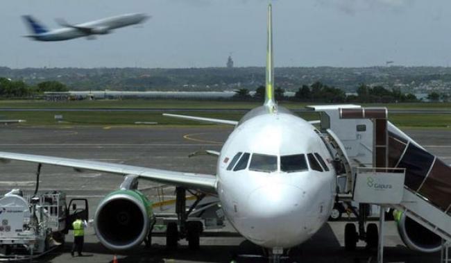 Pemkot Banda Aceh Minta Bandara SIM Ditutup demi Cegah Corona