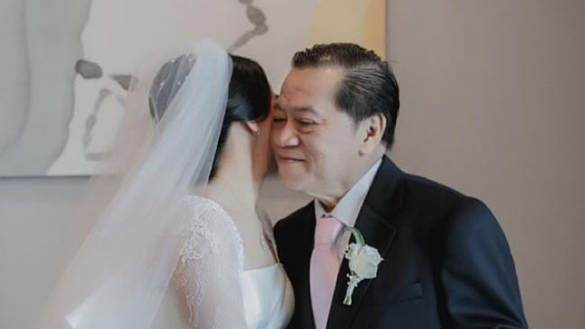 Love Distancing: Cinta & Keluarga yang Terpisah Akibat Corona