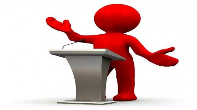 5 Aktivitas yang Bantu Kepercayaan Diri Bicara di Publik
