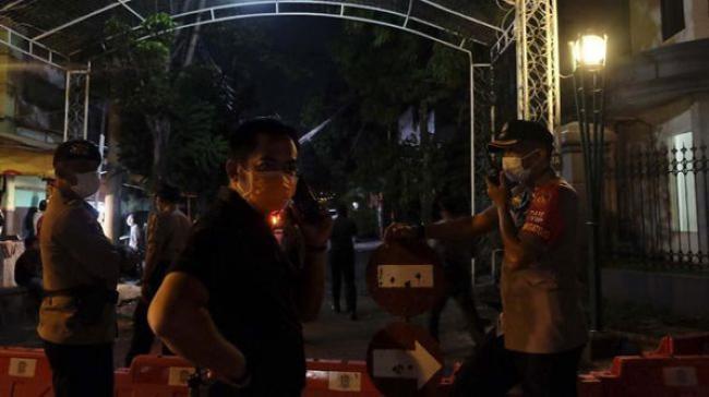 Ibunda Jokowi Wafat, Masyarakat Diminta Tidak Melayat