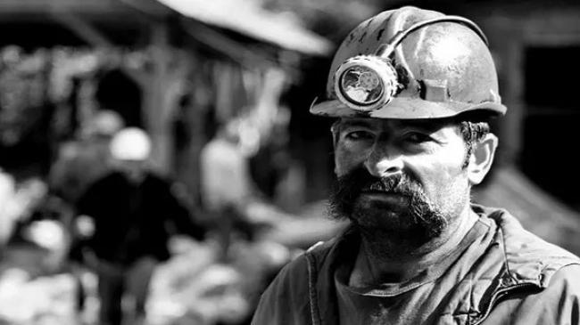 6 Pekerjaan Paling Berbahaya dengan Gaji Tak Sepadan