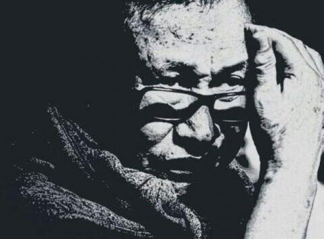 Puisi Rida K Liamsi: Laksamana, Dimana Negeri Kita