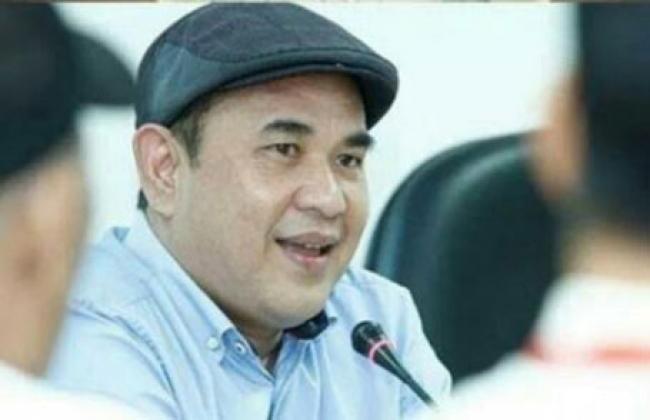 Dilaksanakan Juni Mendatang, PWI Riau Buka Penerimaan Anggota Baru