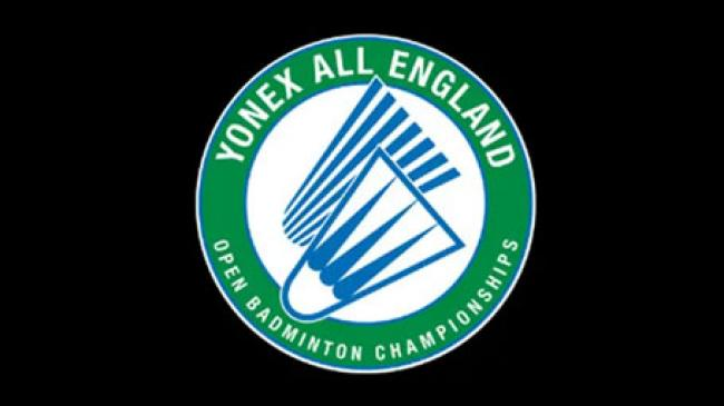 Indonesia Dicoret dari All England 2021, Dubes RI: Saya Kirim Surat Keras ke BWF