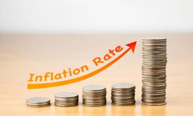 Ini Lima Langkah Strategis Jaga Inflasi di Tahun 2021