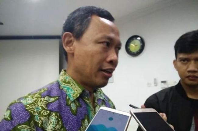 KPU Minta Capres Tunggu Hasil Resmi: Tidak Perlu Klaim Kemenangan