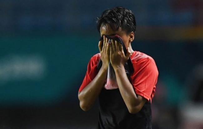 Timnas Putri U-15 Mundur dari Piala AFF karena PSSI Kesulitan Dana