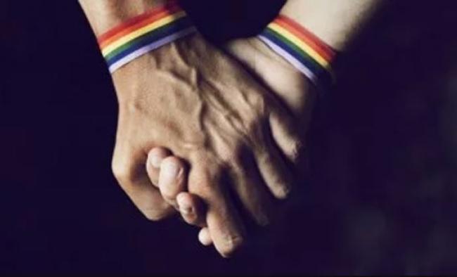 Hukum Rajam LGBT Berlaku Hari Ini, Kaum Gay di Brunei Ketakutan