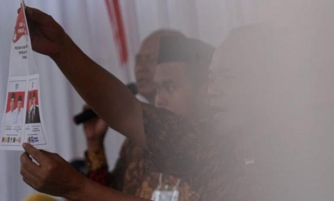 Pahlawan Demokrasi yang Gugur saat Kawal Pemilu 2019