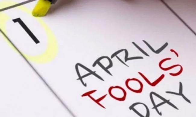 4 Kisah Tragis di Hari April Mop yang Disangka Lelucon