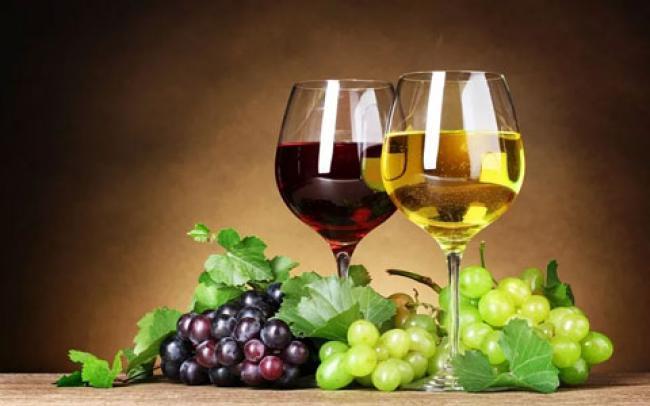 Saat Iblis Curi Anggur Nabi Nuh untuk Dibuat Khamar