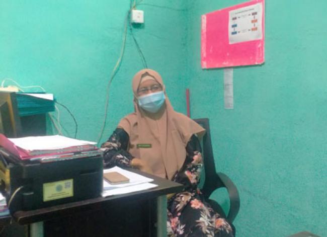 dr Nelfi: Peran Serta Semua Pihak dan Keluarga Dibutuhkan Untuk Pendampingan Anak