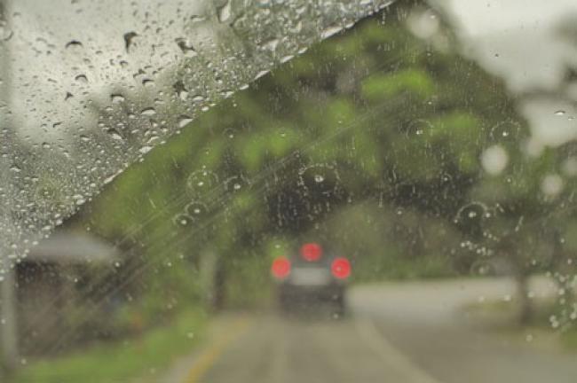 Intensitas Hujan Tinggi, Masyarakat di Sekitar Bantaran Sungai Diimbau Waspada Banjir