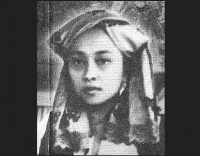 Mengenal Rohana Kudus, Pelopor Jurnalis Perempuan Indonesia
