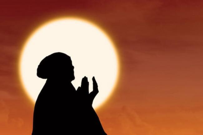 Jelang Ramadan, Ketahui 5 Kesalahan yang Sering Terjadi dalam Salat