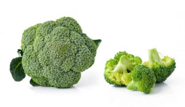 11 Manfaat Brokoli Hijau yang Sangat Menyehatkan dan Menggairahkan