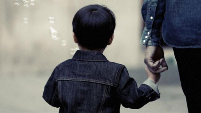 Dokter Pakistan Diduga Sengaja Tularkan HIV Kepada Anak-anak