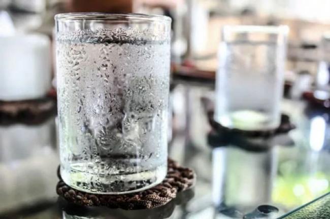 Berapa Lama Kita Bisa Kuat Tidak Minum Air?