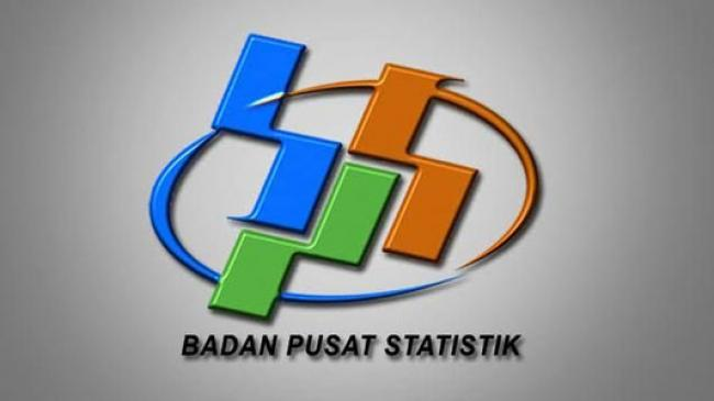 BPS: Jumlah Angkatan Kerja di Riau Naik 31.240 Orang