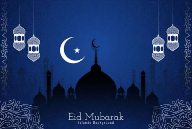 Amalan Sunah Sejuta Pahala di Malam Idul Fitri