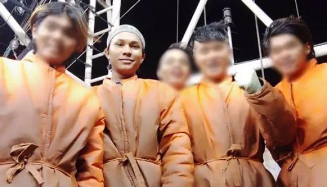Potret Perbudakan di Kapal dan Lemahnya Pengawasan Agen Penyalur ABK