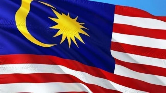 Mulai 1 Juni, Warga Asing Masuk Malaysia Harus Bayar Biaya Karantina Rp500.000 per Hari