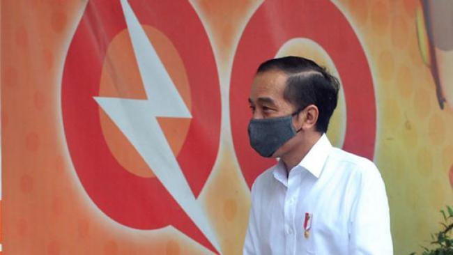 BPJS Naik, Jokowi Disebut Bikin Rakyat Ambyar dan Sengsara