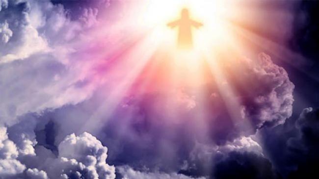 Kisah Nabi Isa AS dan Rentetan Mukjizat dari Allah SWT