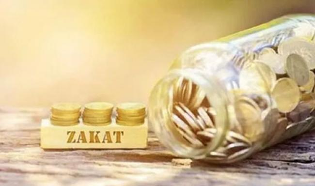 Cara Menghitung Zakat Mal dari Usaha Sendiri, Pahami Nisab dan Cara Penyalurannya