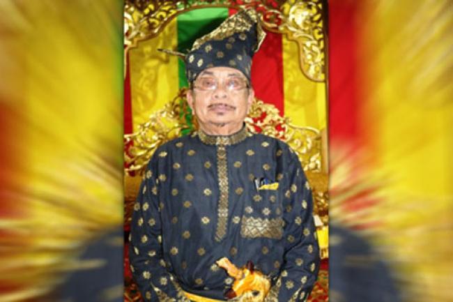 Nilai Budaya Melayu Yang Ada Jangan Sampai Bergeser