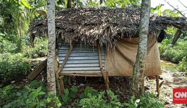 Kemendes PDDT Catat 21 Ribu Desa Masih Tertinggal