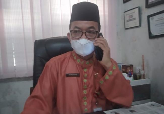LPMP Riau Akan Gelar Visitasi di SMPN 13 Pekanbaru
