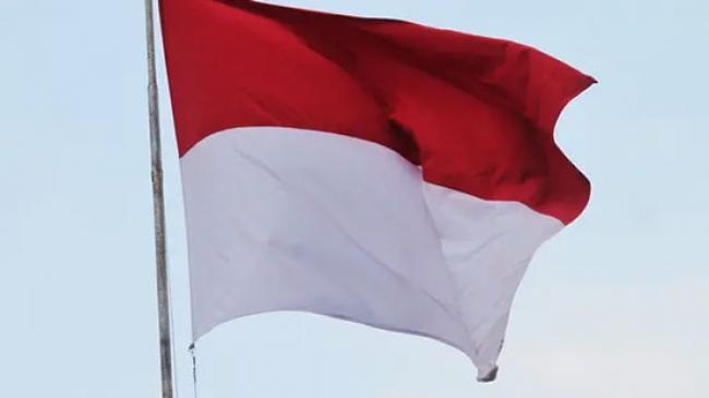 Negara-Negara ini Larang Kedatangan Turis dari Indonesia